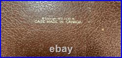 1976 Silver Canadian Montreal Olympic Games 28 Coin Set Sale Deal