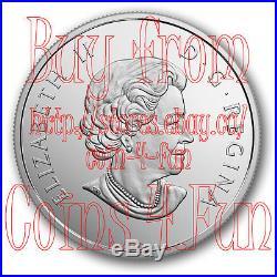 2017 Canada Under the Sea #3 Sea Turtle 1 oz $20 Pure Silver Murrini Mosaic Coin