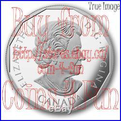 2018 Canada Justice League Batman & Aquaman $20 Pure Silver Coin by Fabok