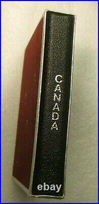 Canada $100 1977 One Hundred Dollars Gold Coin (Proof) QE II SILVER JUBILEE